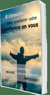 couverture_bonus_ACES_petite_-_copie.png