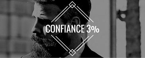 CONFIANCE_3.jpg