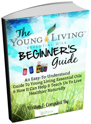 Young Living Usb Orb Diffuser Instructions Archives