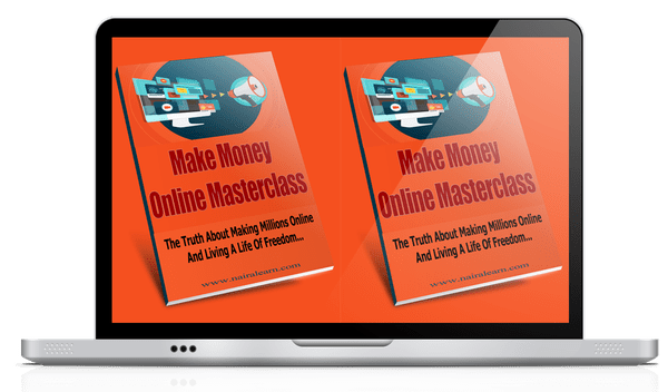 Make-Money-Online-Masterclass,-1200b.png