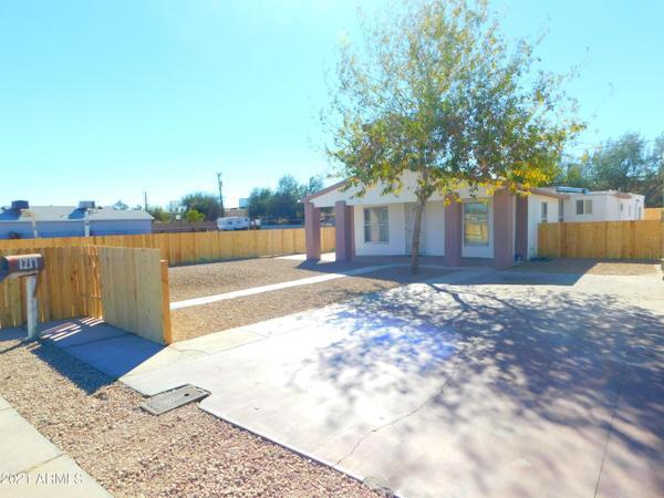 1217 E Hess Ave, Phoenix AZ 85034 wholesale property listing for sale
