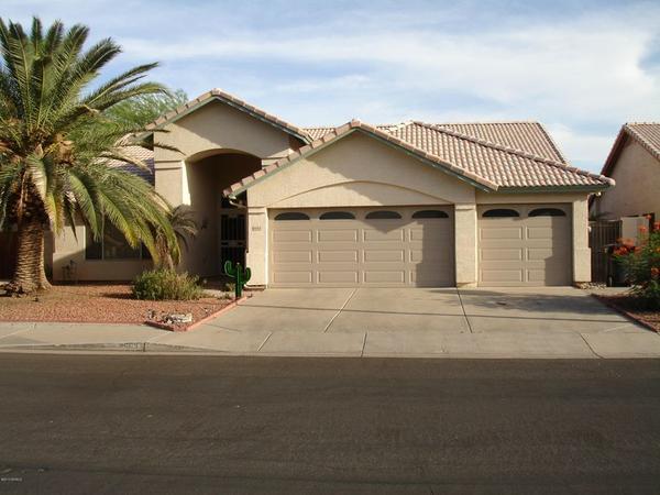4663 W Tara Dr, Chandler AZ 85226 wholesale property listings home for sale
