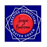 Sonja Rohn | Copyright 2021| Creative Consulting
