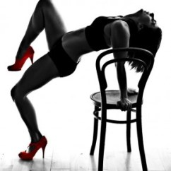 On Chair Dance Throne Rental Dancing Fitness Risquerobics Sexy 39 Pics Photos In Your