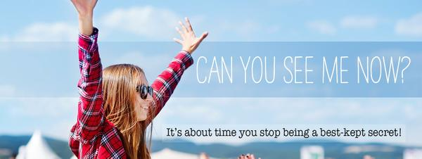 can-you-see-me-now-fb-group-banner-webheader.jpg
