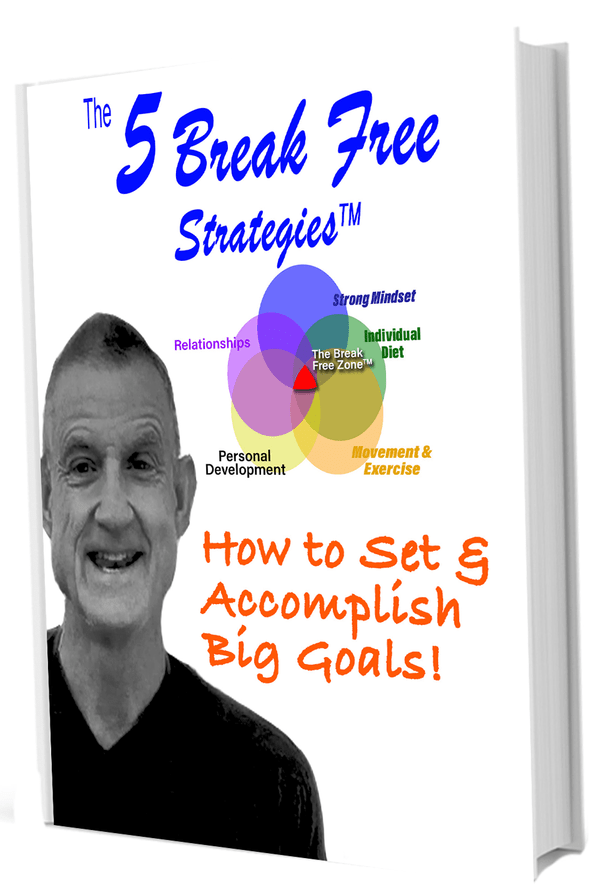 5-Strategies-Book-cover-for-Awebber.png