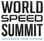 World Speed Summit