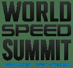 World Speed Summit