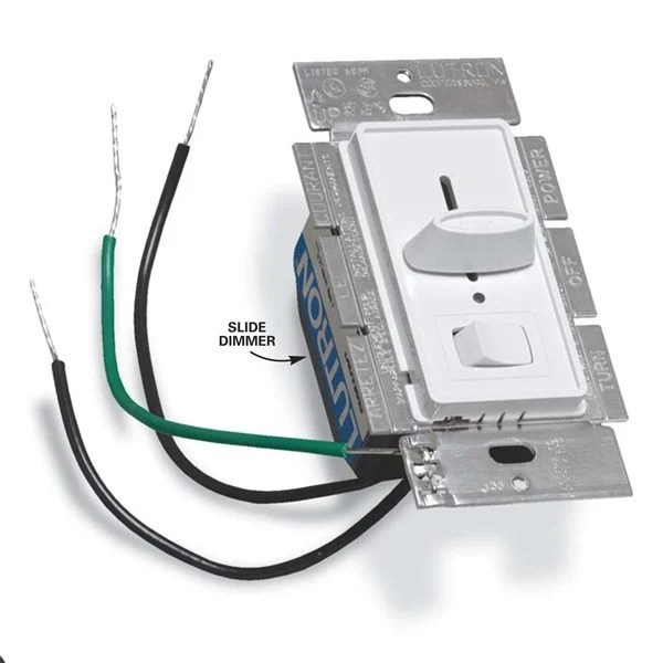 hunter ceiling fan 3 way switch wiring diagram frost stat light installation | get free image about