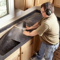 Download free software Installing Laminate Countertops ...