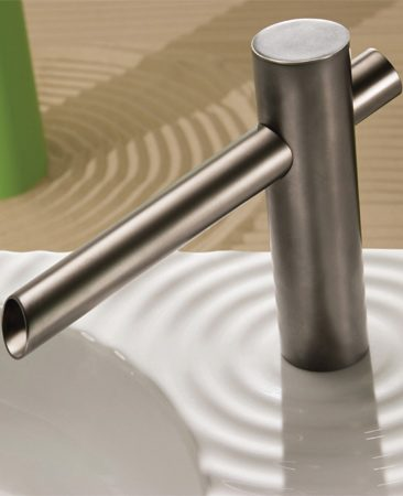 pfister pasadena kitchen faucet handles for drawers the best bathroom and sink faucets   family ...