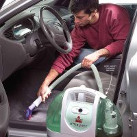 Best Car Cleaning Tips and Tricks   The Family Handyman