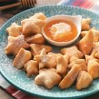 Sopapillas Photo