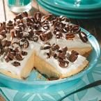 Dreamy Creamy Peanut Butter Pie Photo