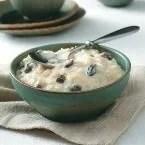 Arroz Con Leche (Rice Pudding) Photo