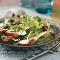 Taste-of-Fall Salad Photo