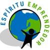 Las claves del éxito en hostelería. Hostelería Ecuador. Directorio de proveedores