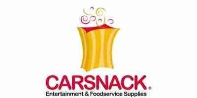 Insumos para food service y entretenimiento