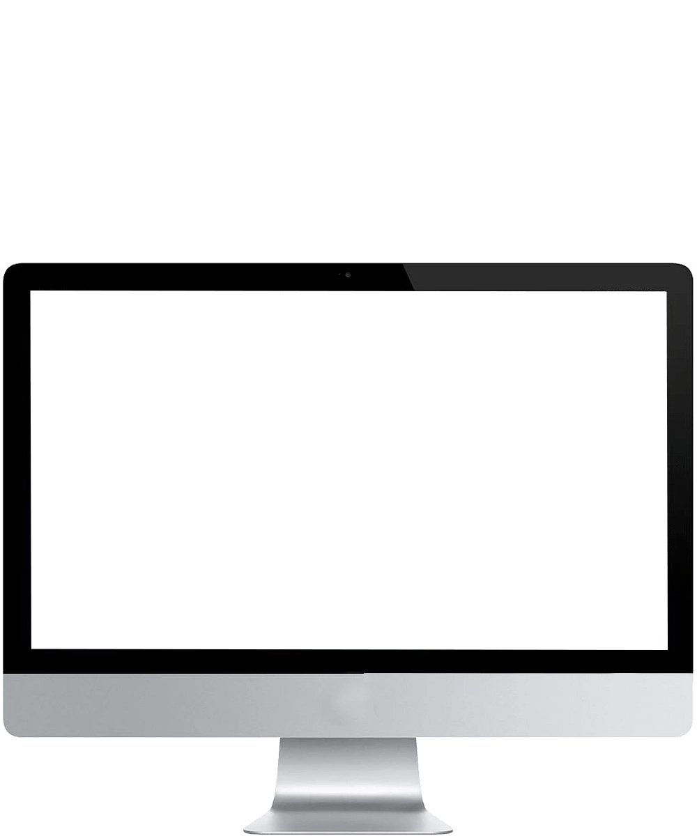 Diseño de sitios web para restaurantes