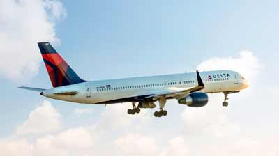 Delta anuncia su servicio diario Málaga – Nueva York para este verano