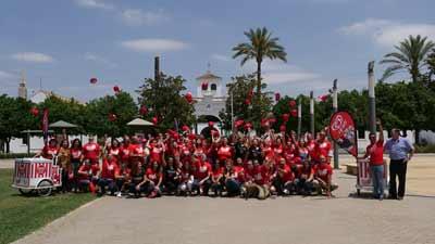 El programa de empleabilidad Soy Frigo ofrecerá 750 oportunidades laborales en España