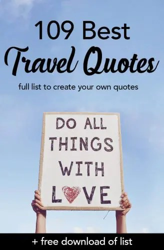 26 Funny Travel Quotes To Laugh 2021 Do You Need Vitamin Sea