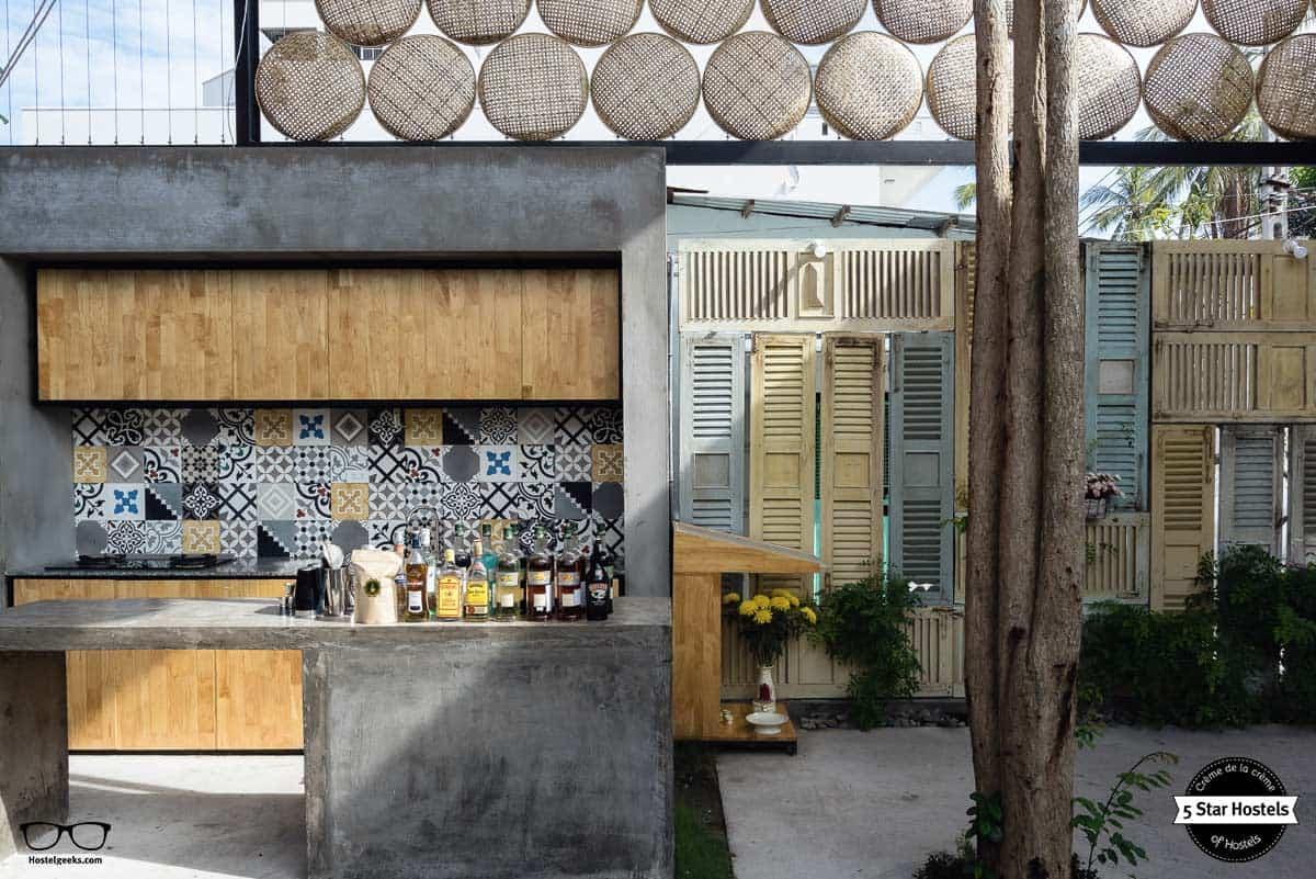 Best Hostels In Nha Thrang 2020 Ccasa Hostel In Review