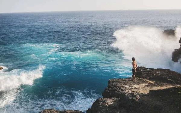 75 Best Travel Songs 2020 And Epic Classics Videos Lyrics