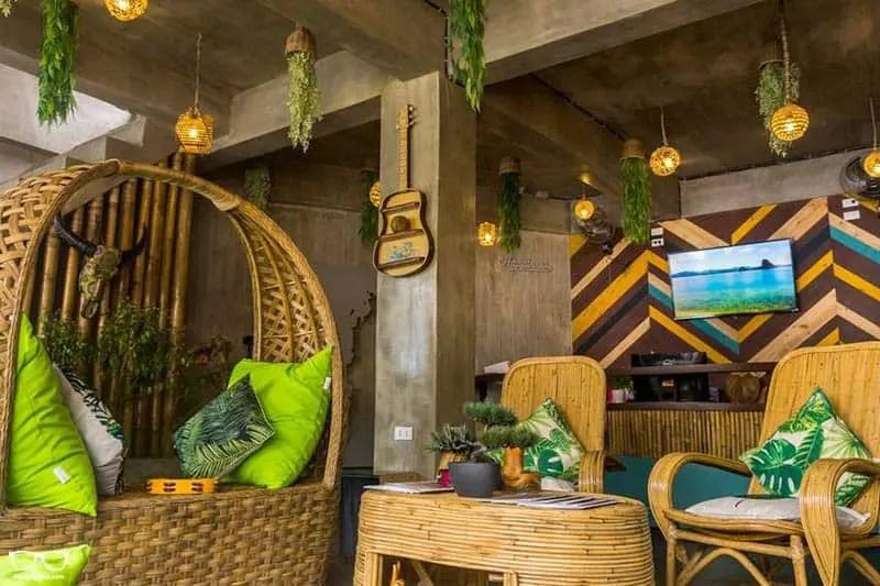 21 Best Hostels In The Philippines 2020 Beachside Hostels