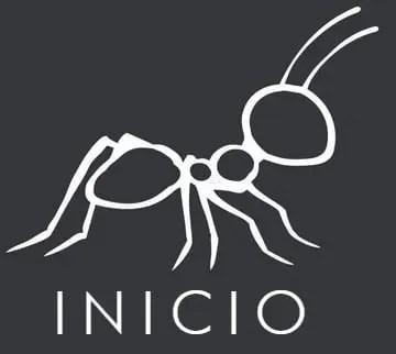 INICIO - Hostel Hormiga Negra - Bariloche
