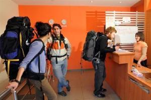 envoy-hostel