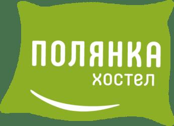 """Хостел в Москве """"Полянка"""""""