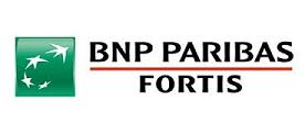 Hostessen BNP Paribas
