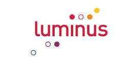 hostessenbureau Luminus