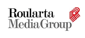 Roularta promoteams