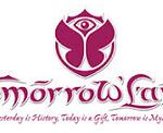 Tomorrowland - website