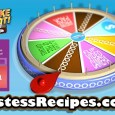 THIS CONTEST IS OVER, PLEASE PLAY THE NEWEST CONTEST HERE Here's your chance to win one of many INSTANT prizes! play up to 5 times a day for a chance […]
