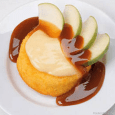 Candy Apple Cakes Items Needed: Hostess Shortcakes (1 pkg. makes 4 servings) 1 apple vanilla pudding caramel topping DIRECTIONS: Cut the apple into thin wedges. Fill each shortcake cup with […]