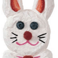 Bunny Cakes Items Needed: Hostess Shortcakes (1 pkg. makes 2 bunnies) Assorted fresh berries 1 container of white frosting Decorating gel DIRECTIONS: For each Bunny cut 1 cake according to […]