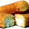 Twinkies has been famous for decades.  It's a long lasting snack good for traveling, picnics, parties, movies… just about for anything! We are going to teach you how to make […]