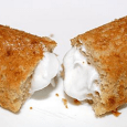 Here is a simple recipe for making the sweet gooey Twinkies cake filling!   1/2 c. butter1/2 c. Crisco1 c. sugar2 tsp. vanilla2/3 c. Pet milk (5 1/3 oz. […]