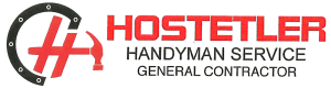 Hostetler Handyman Service