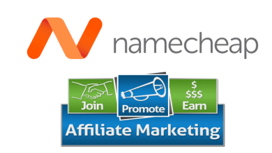 Namecheap Affiliate Review