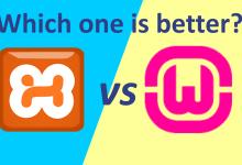 wamp_vs_xampp