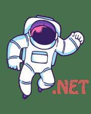 Comprar dominios .net