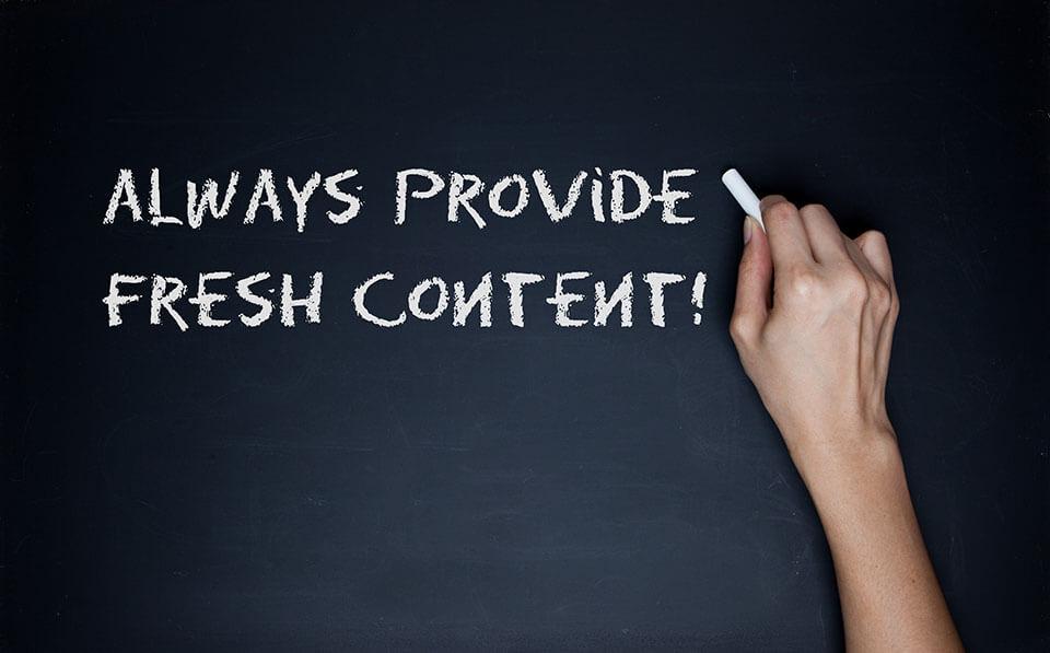 content mit mehrwert c 01 - 10 Tipps, mit denen Sie Ihren SEO-Content optimieren
