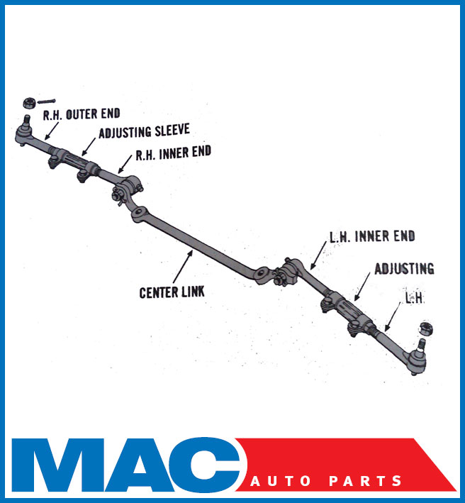 Silverado Brake Line Diagram On 99 Chevy Suburban 2500 Wiring Diagram