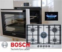 Bosch herd kindersicherung deaktivieren