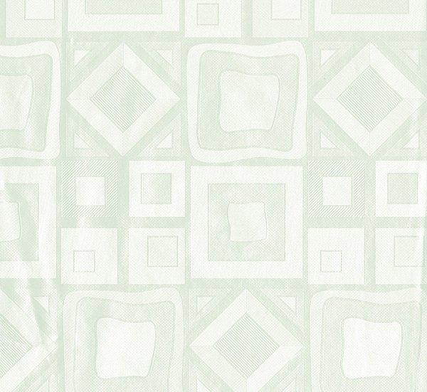 Tischdecke Transparent Abwaschbar schutz tischdecke transparent elegant gebraucht kaufen