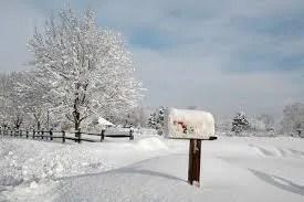 winter mailbox 4